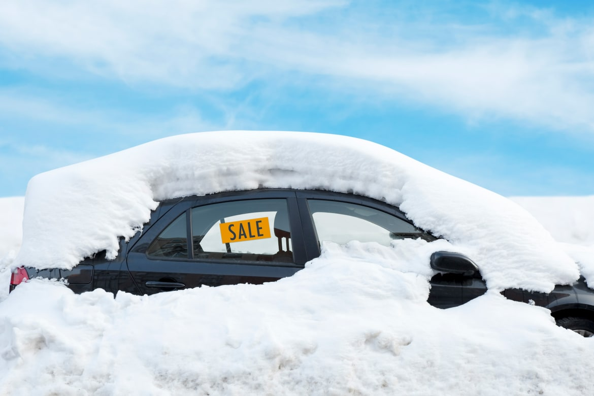 After Christmas Deals.After Christmas Car Shopping 9 Best Deals For The New Year