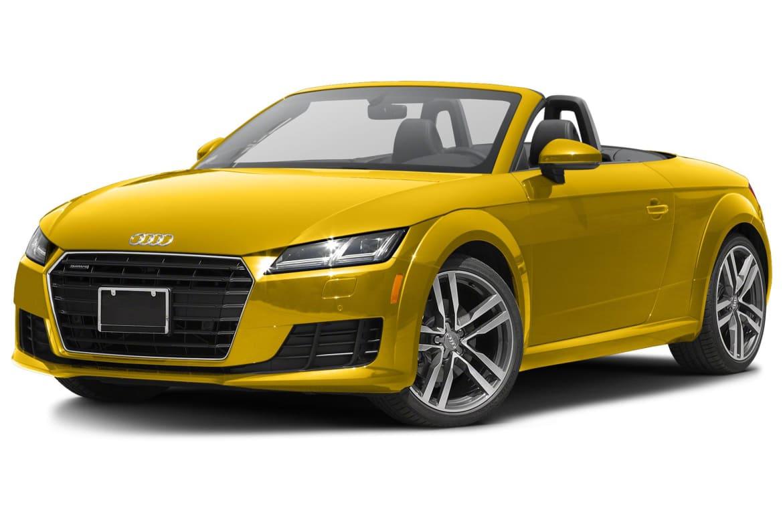 16_Audi_TT_Roadster_Recall.jpg