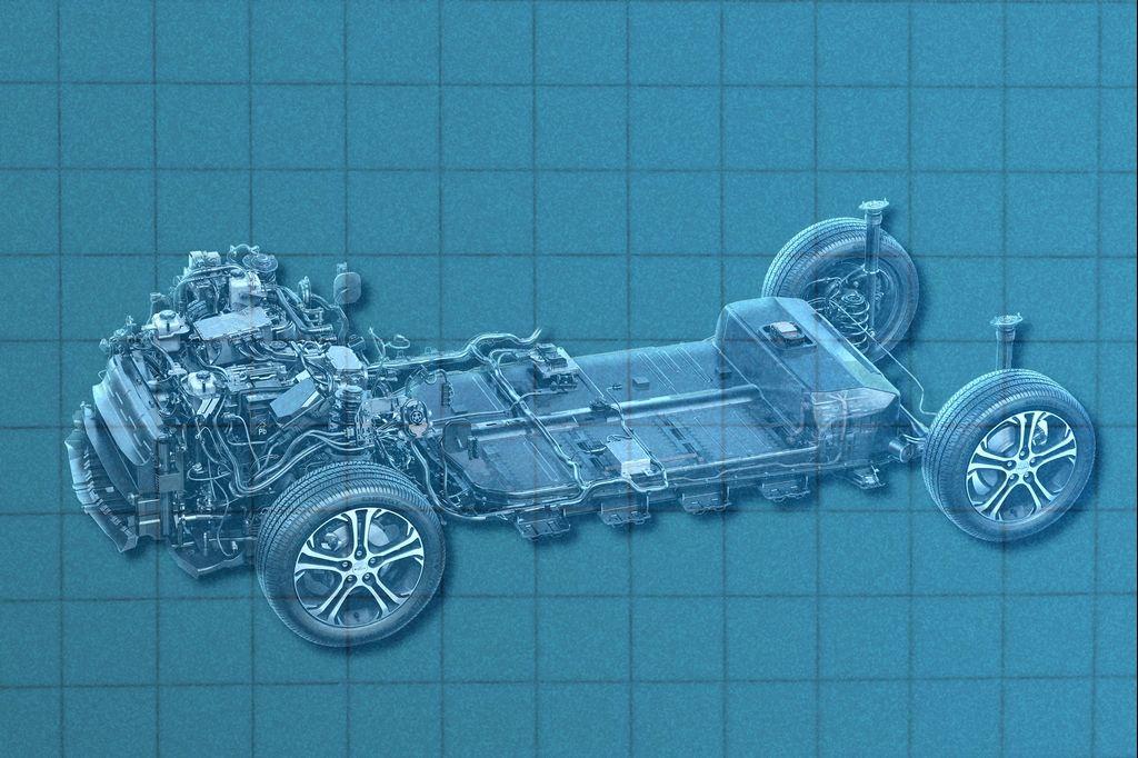 Should I Buy an Electric Car or Plug-In Hybrid?