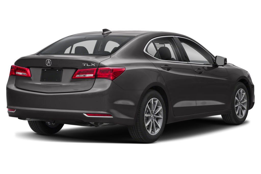 Honda And Acura >> 2015 2019 Acura Mdx Tlx And Honda Accord Recall Alert News