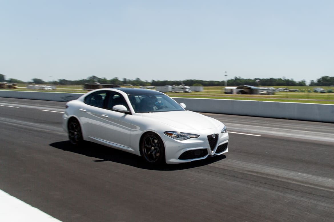 Is the BMW 330i Still Fastest in Its Class? | News | Cars com