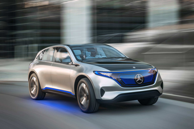 Mercedes-Benz-Generation-EQ1.jpg