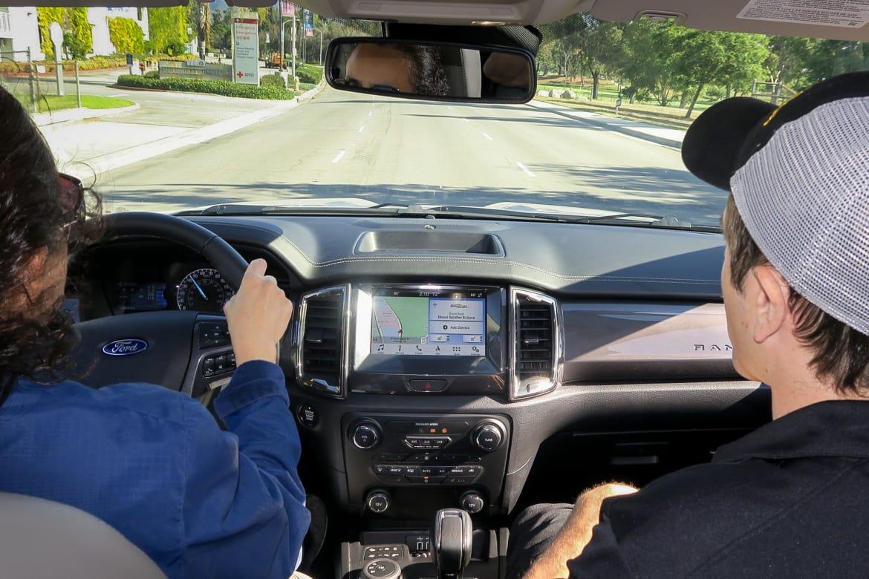 02-ford-ranger-2019-undercover-drive-mw.jpg