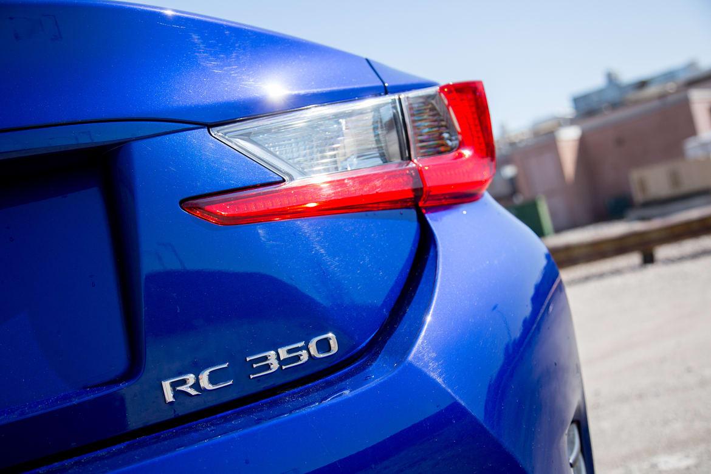 2013-2015 Lexus Suspension Issue | News | Cars com