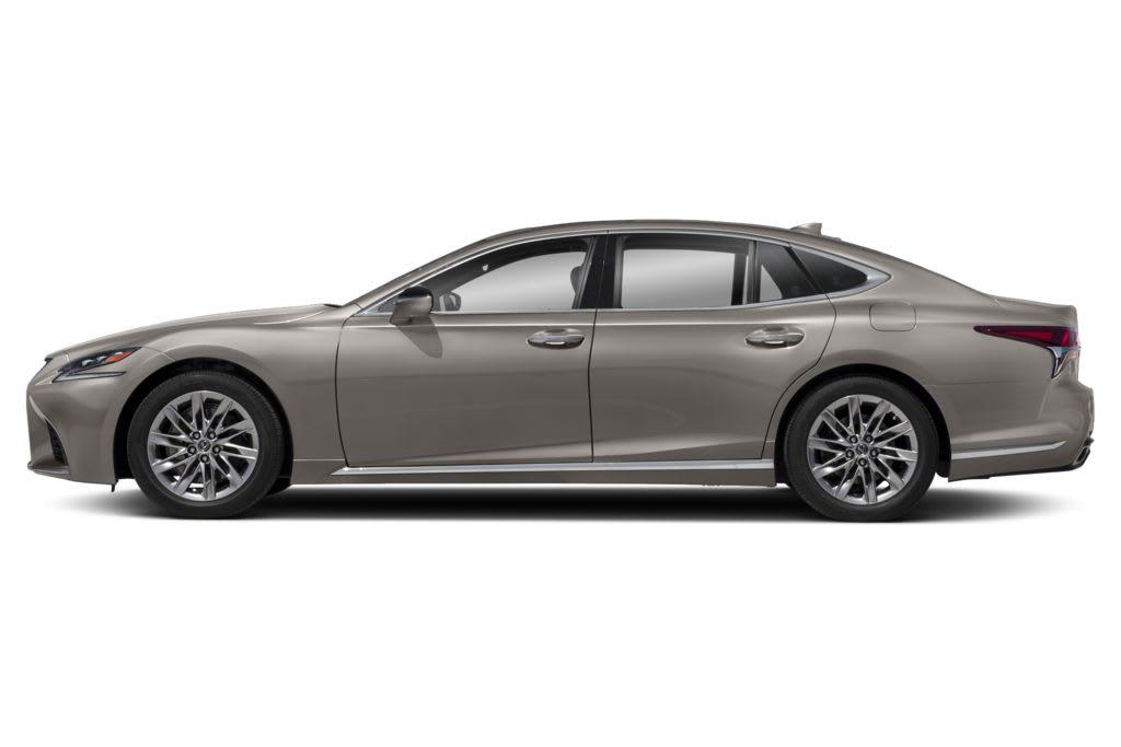 18_Lexus_LS-500_OEM.jpg