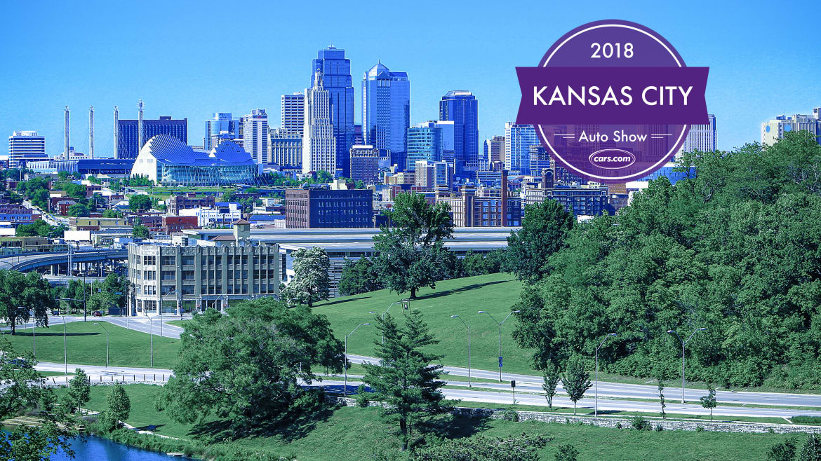 Kc Auto Show 2020.2018 Kansas City Auto Show 3 Things You Can T Miss News