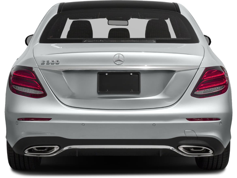 18_Mercedes-Benz_E300_OEM.jpg