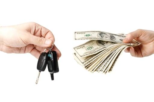 CashLeaseFinance-Dmitriy_Melnikov-Hemera-Thinkstock.jpg