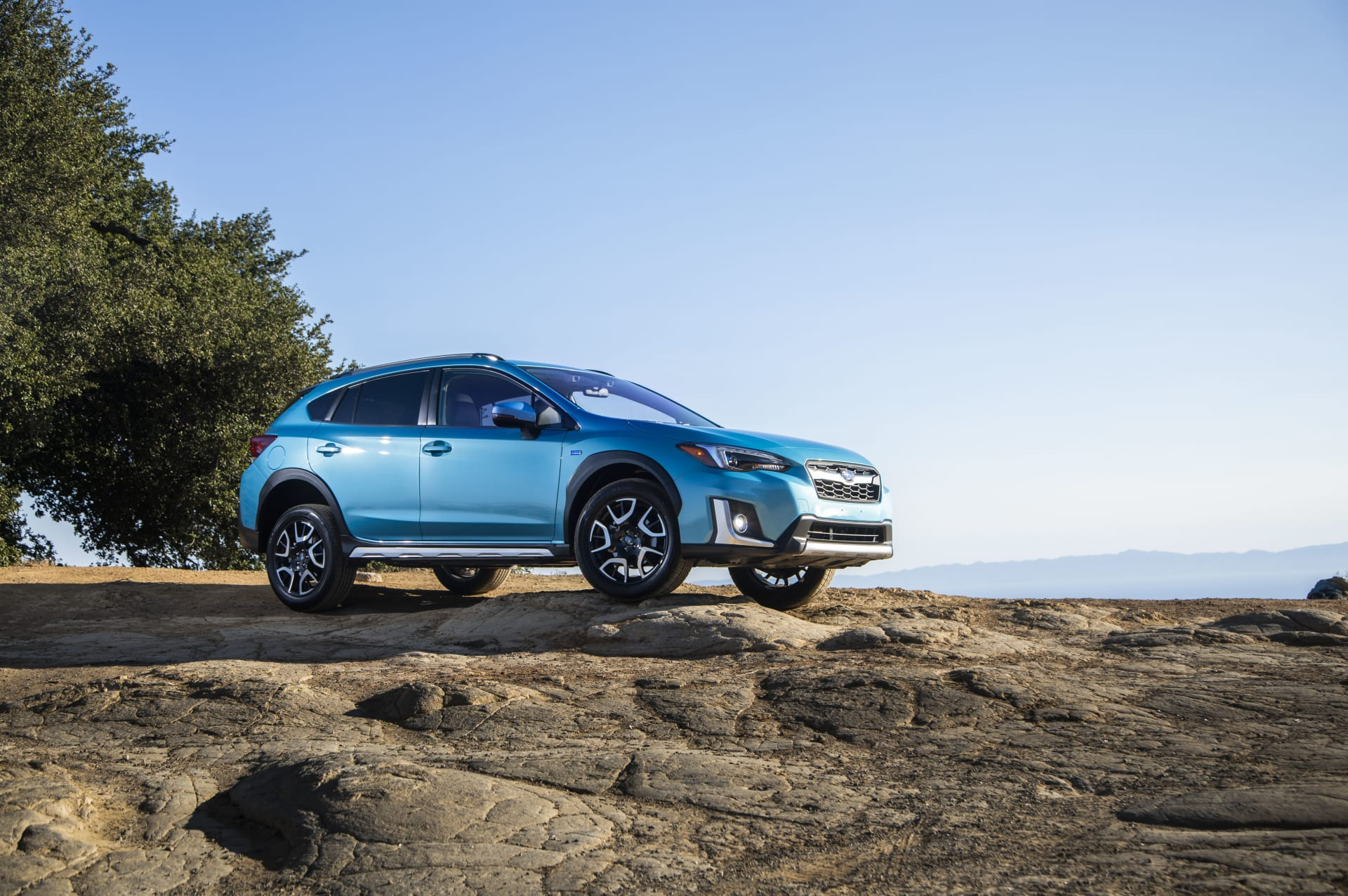 Top 5 Reviews and Videos of the Week: 2020 Subaru Outback Overpowered by Crosstrek Hybrid