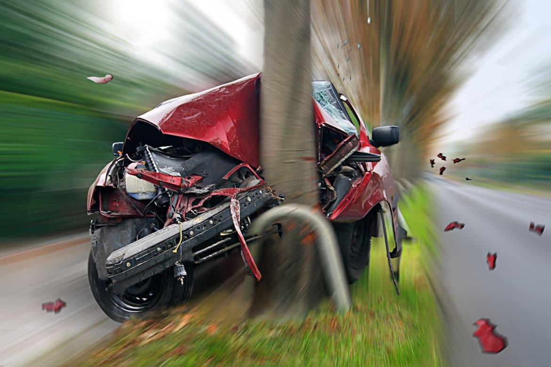 Crash_Prone_Cars.jpg