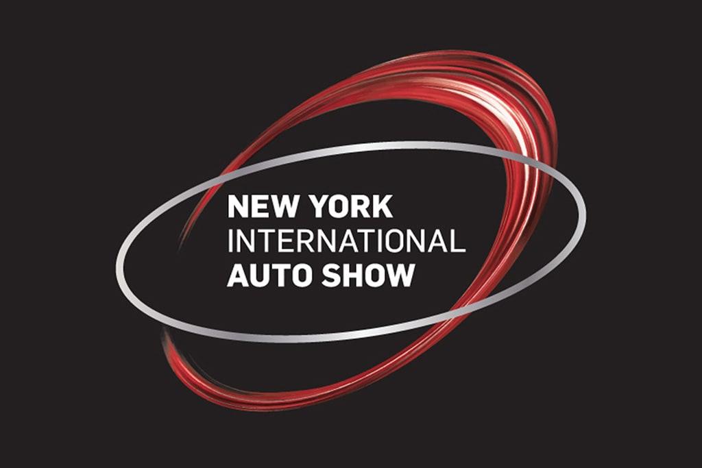 NYIAS_Logo.jpg