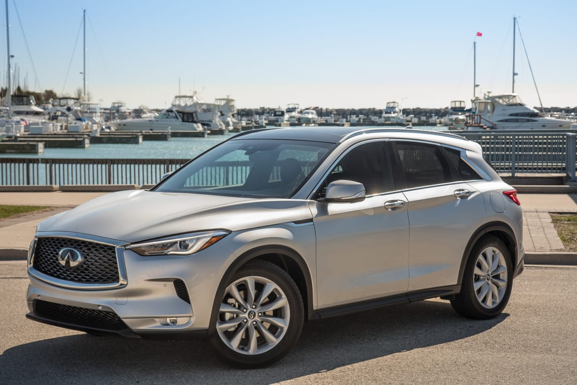 05-infiniti-qx50-2019-lc-suv-chl-cl-angle--exterior--front.jpg
