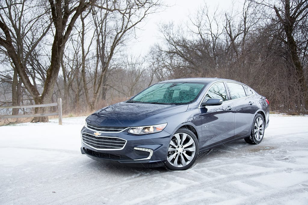 Which Cars Have the Best Stop-Start Systems?   News   Cars com