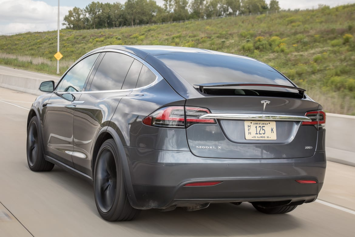 Cheap Cars Com >> The Week In Tesla News No More Cheap Model S Or X