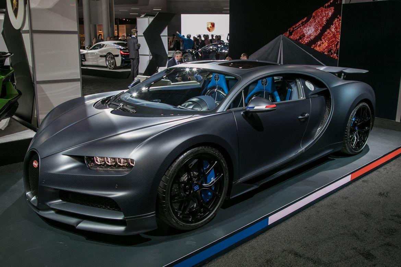 05-bugatti-chiron-nyias-cl.jpg