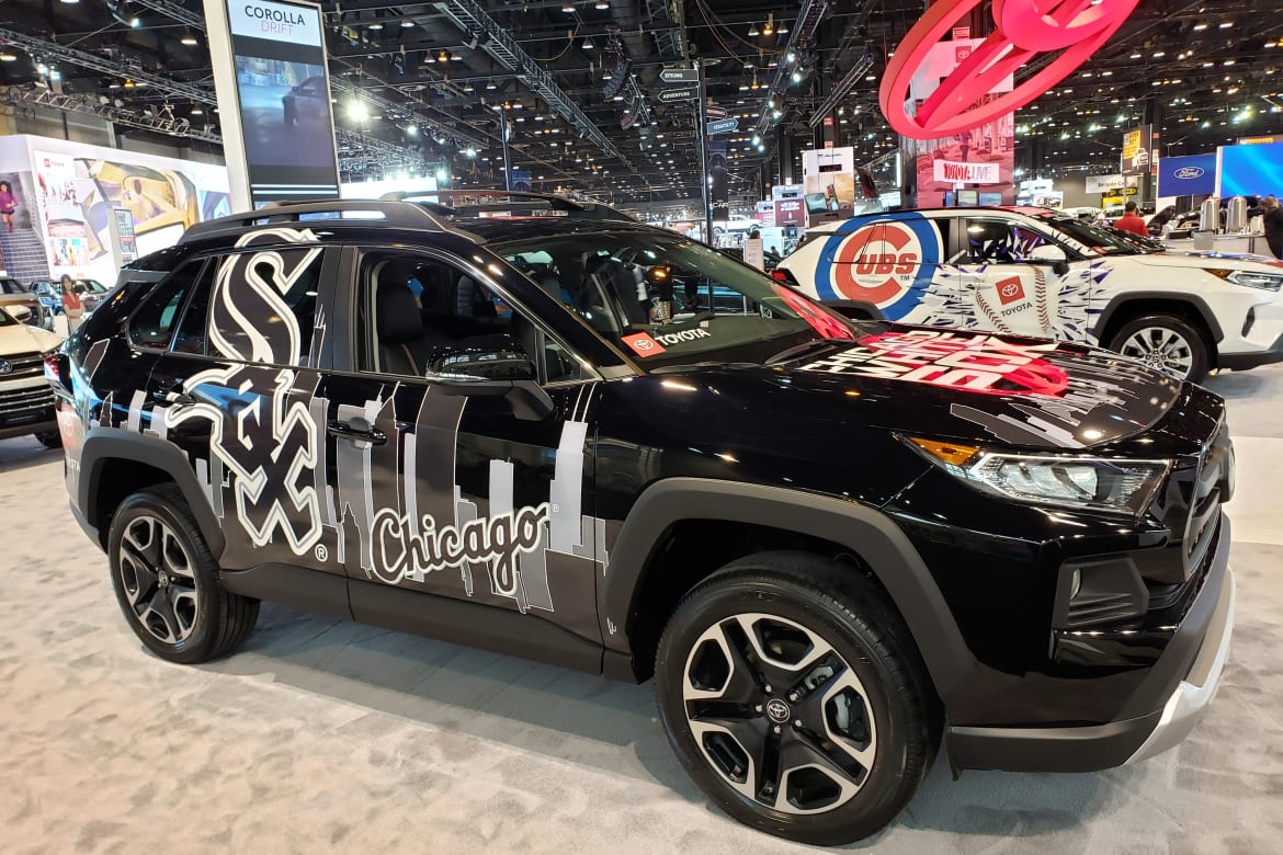 Chicago_White_Sox_Toyota_RAV4.jpg