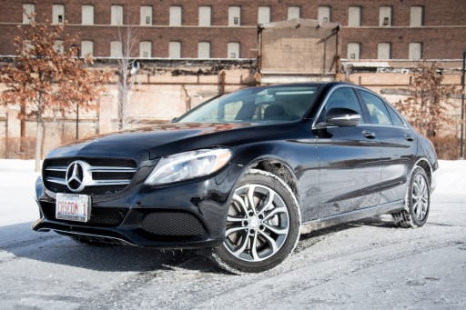 Would We Buy a 2015 Mercedes-Benz C300 Again? | News | Cars com