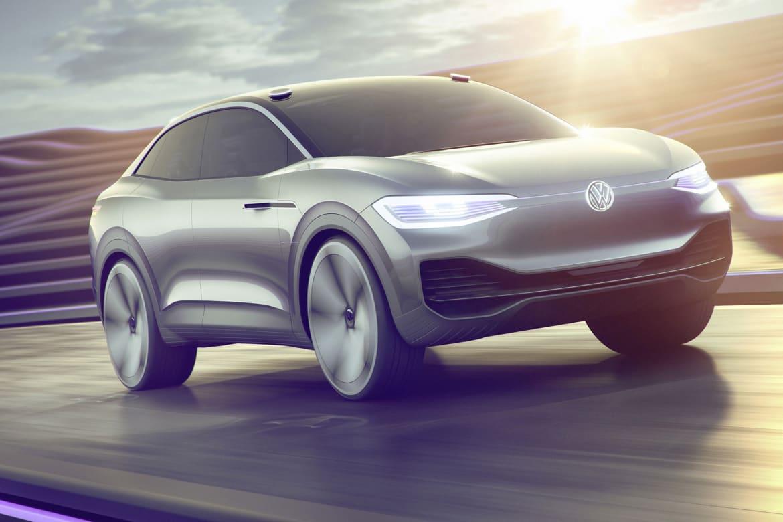 Volkswagen I.D. Crozz Concept OEM 13.jpg