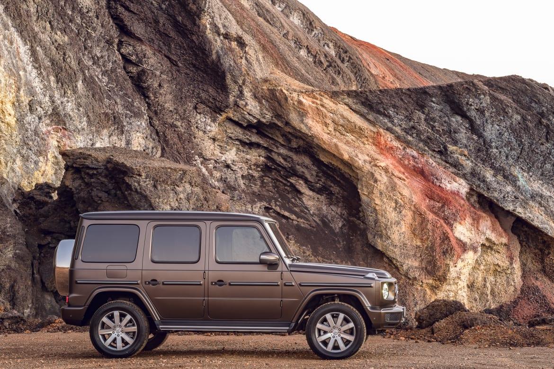 01-mercedes-benz-g-500-2019-Daimler-press photo-Presse.jpg