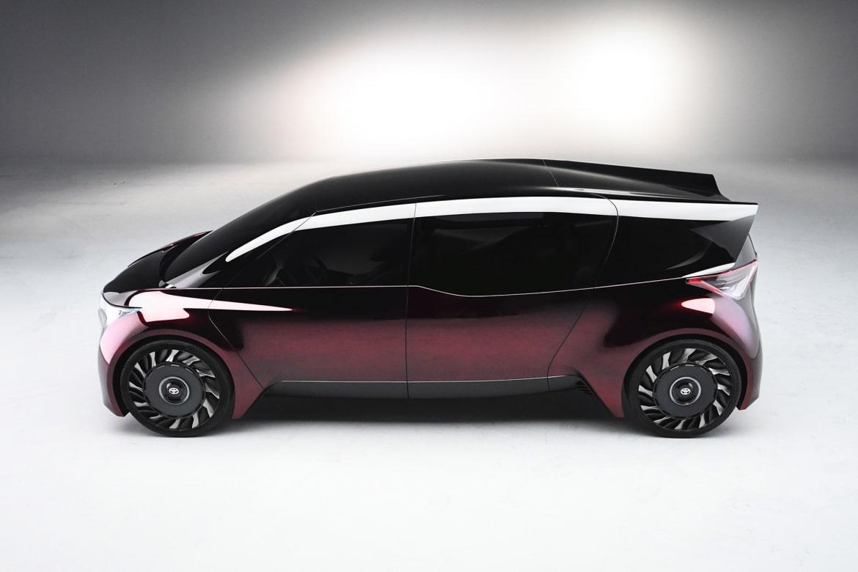 02-toyota-fine-comfort-ride-concept-vehicle.jpg