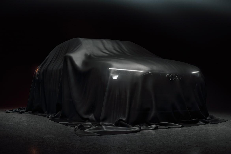 Audi_e-tron_Teaser_OEM.jpg