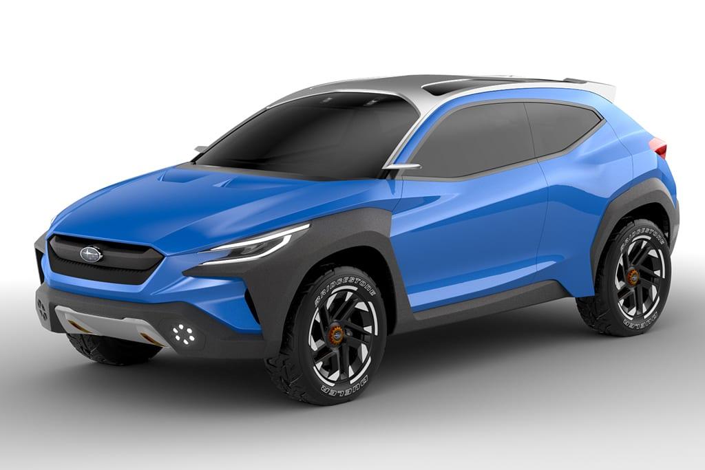 Subaru_Viziv_Adrenaline_Concept_FRONT.jpg