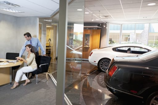 Bmw Cpo Warranty >> Pros And Cons Of Cpo Versus An Extended Warranty News Cars Com