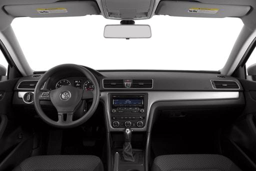 Takata Airbag Recall: Volkswagen and Audi Recall 850,000