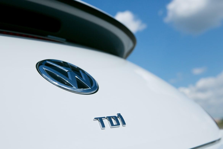 13_VW_Beetle_TDI_ES_2.jpg