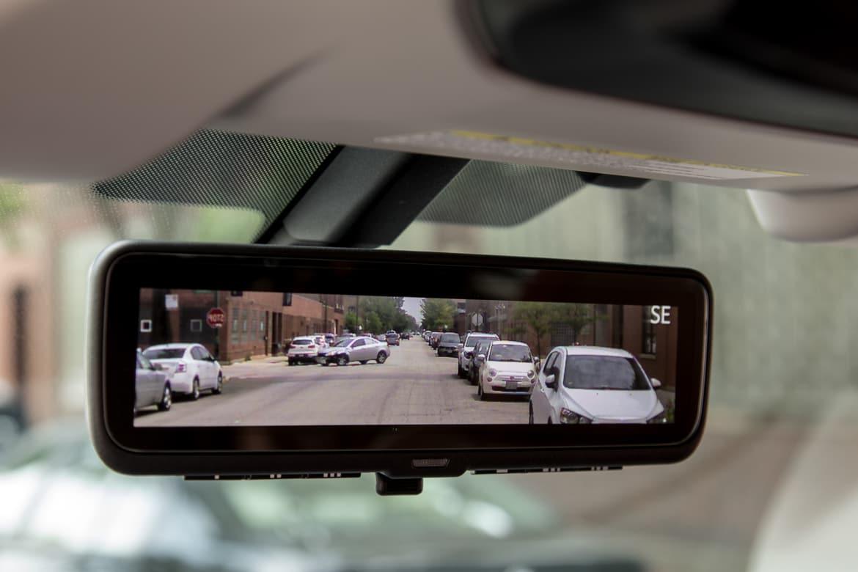 Subaru Ascent Vs  Volkswagen Atlas: The Family (SUV) Feud Begins