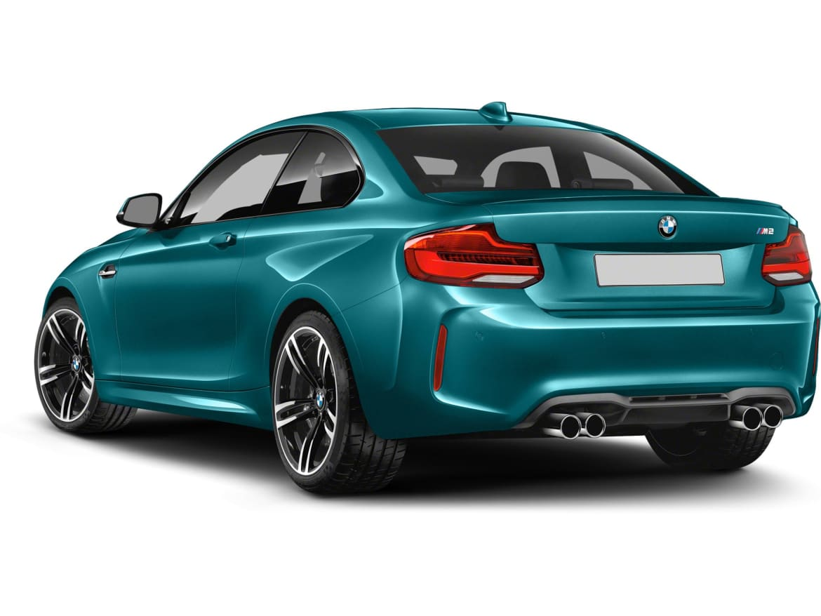 bmw 240i m2 230i recall x3 alert cars latest models