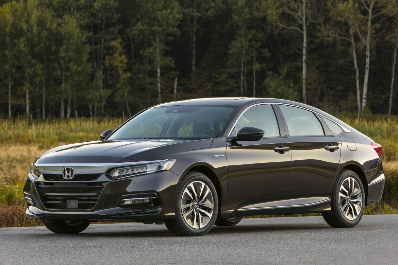 2018 Honda Accord Hybrid OEM 1.jpg