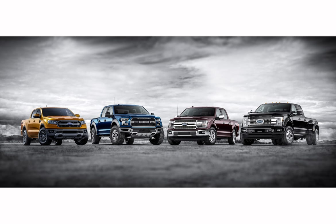 03-Current Ford Truck Lineup.jpg