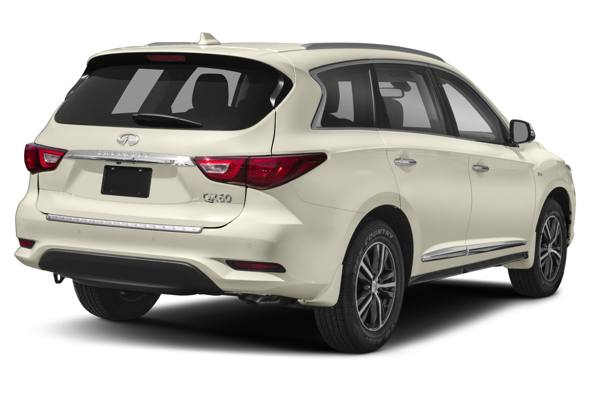 infiniti-qx60-2019-exterior-rear-three-quarter-oem