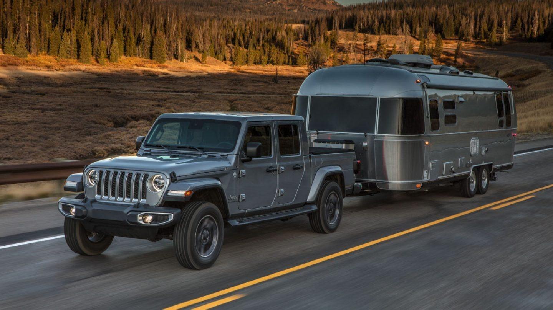 jeep-gladiator-rubicon-2020-oem-sponsored-2