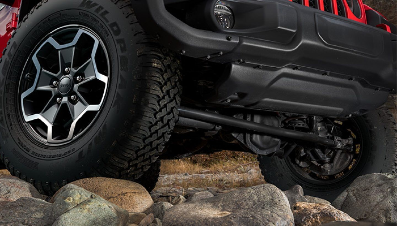 jeep-gladiator-rubicon-2020-oem-sponsored-3