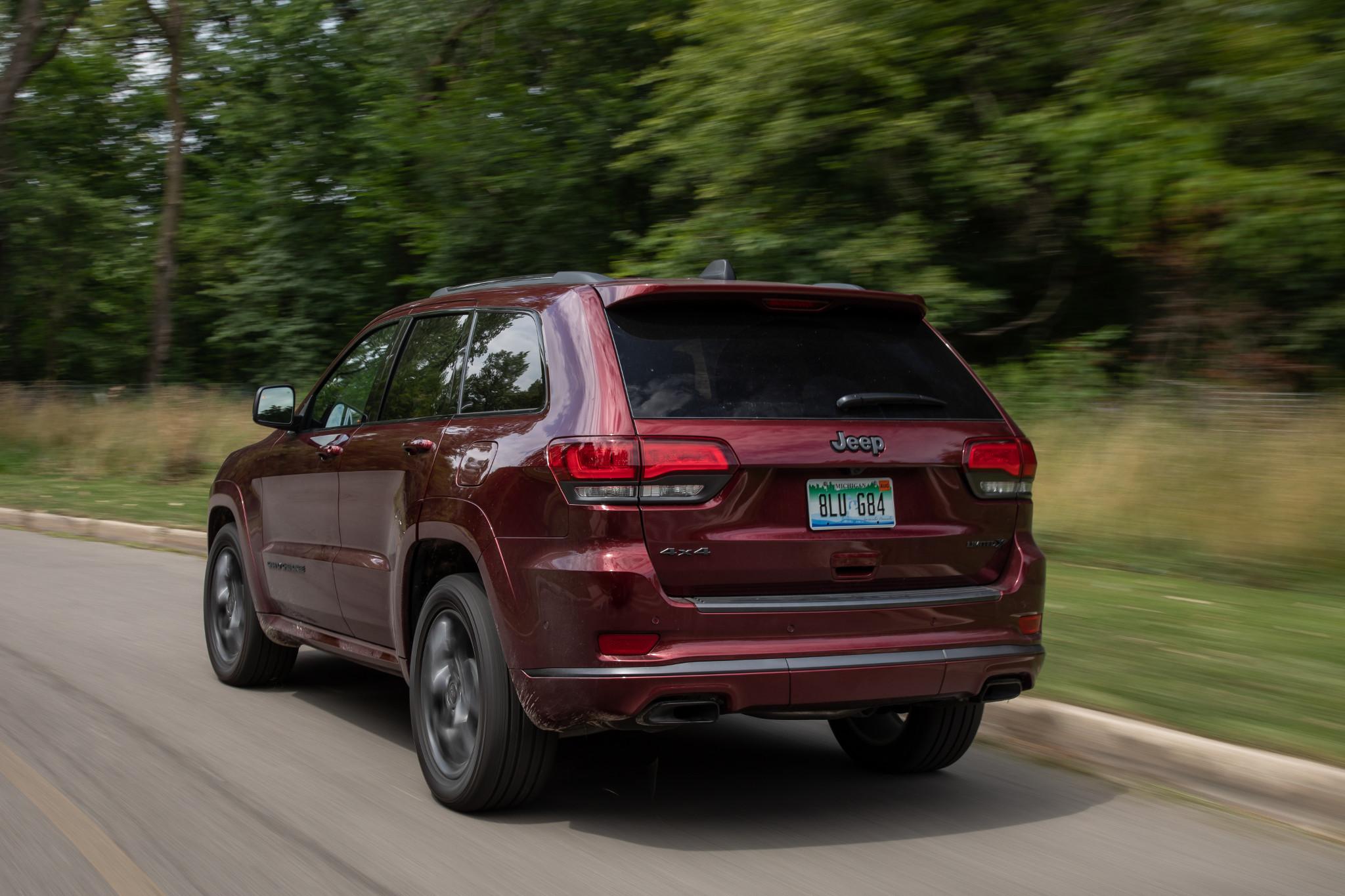 jeep-grand-cherokee-2019-07-exterior--red.jpg