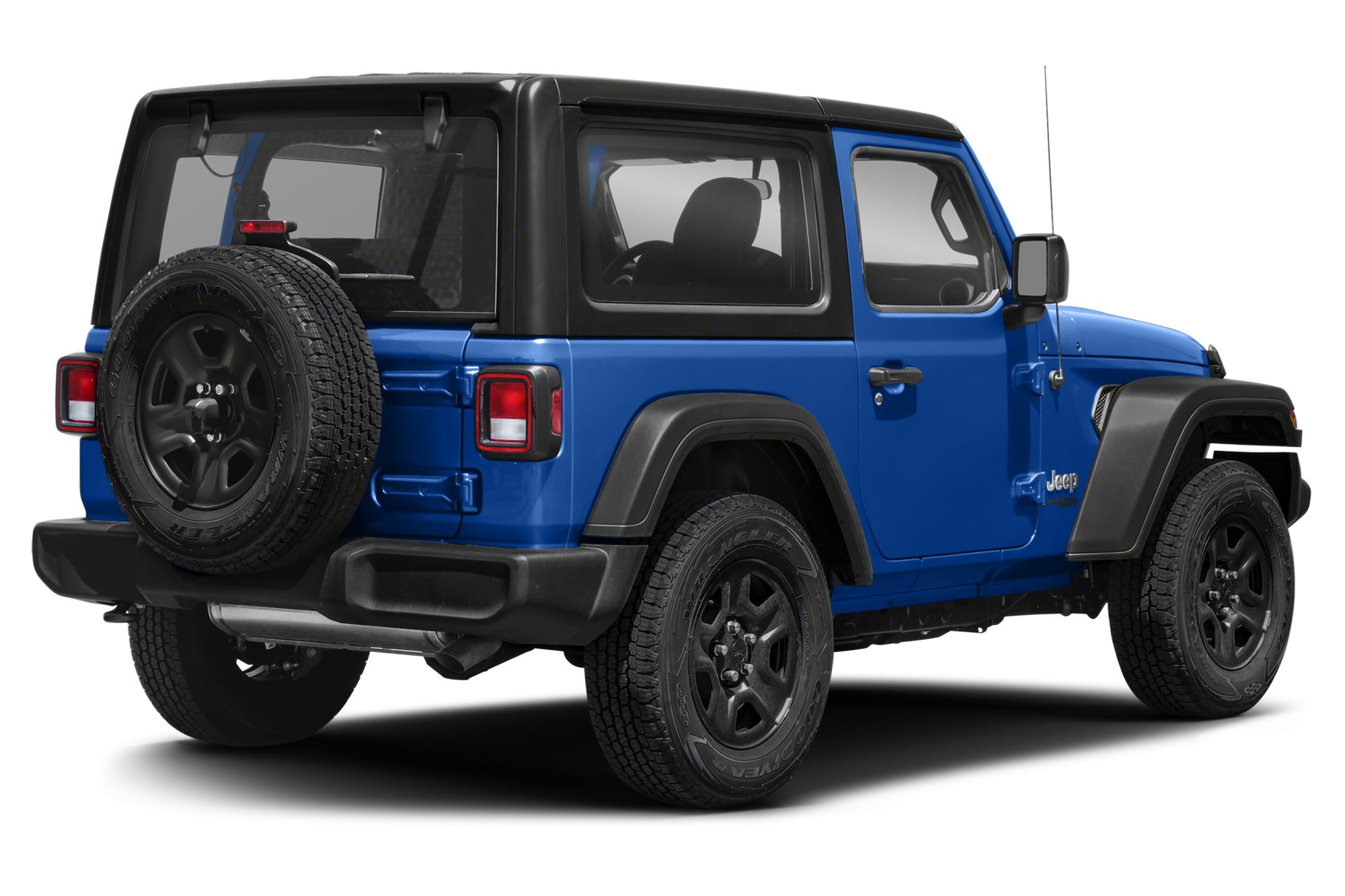 jeep-wrangler-2018-exterior-rear-three-quarter-oem