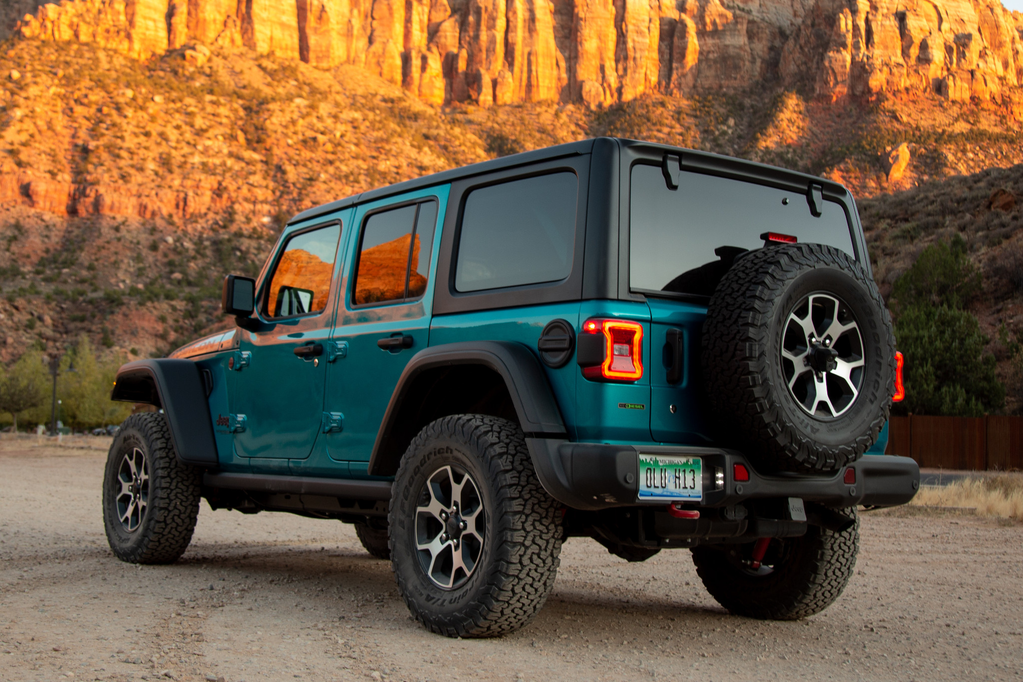 Diesel Jeep Wrangler >> Top 5 Reviews And Videos Of The Week Jeep Wrangler