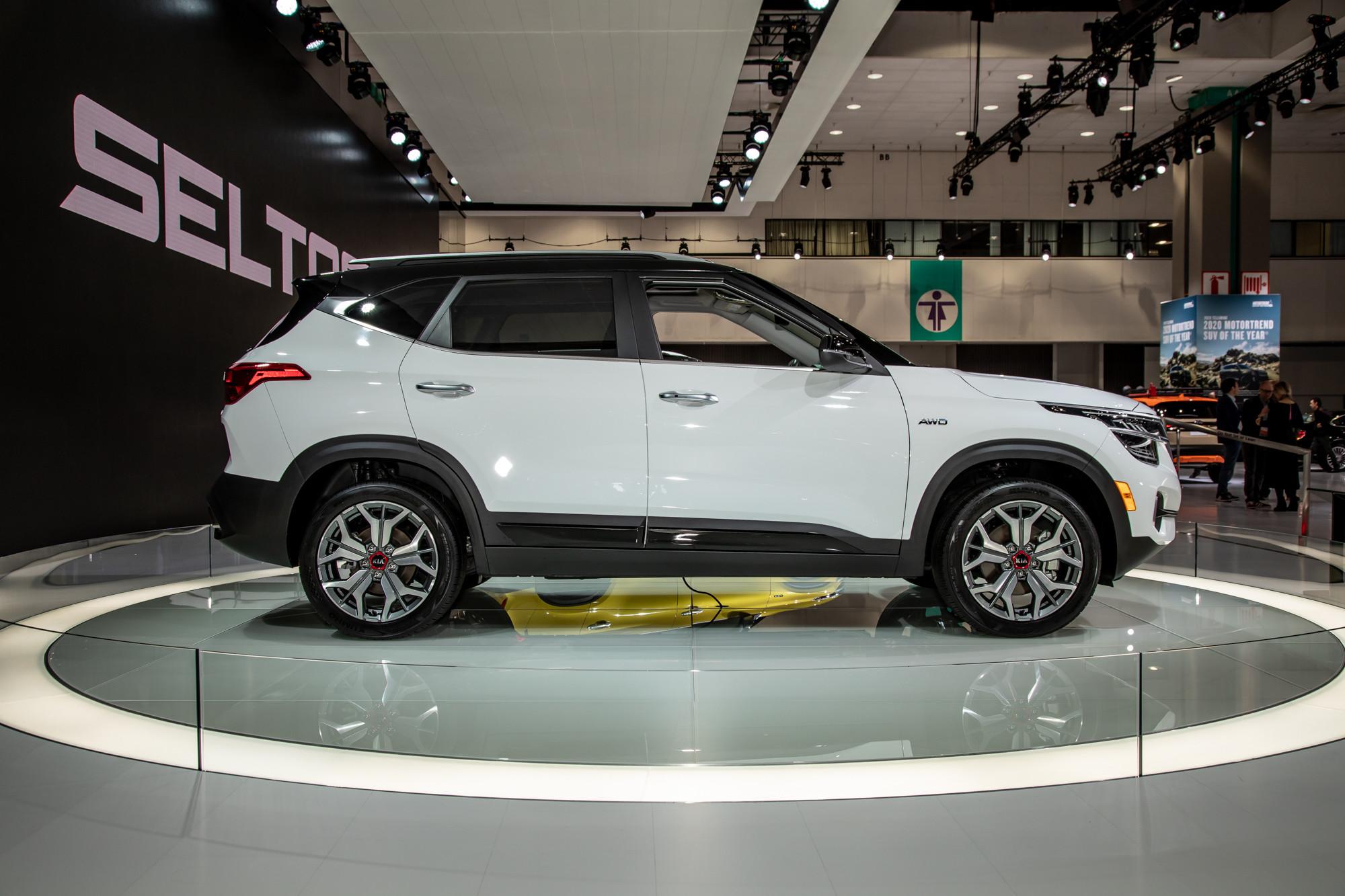 subaru plug in hybrid 2021 - car wallpaper