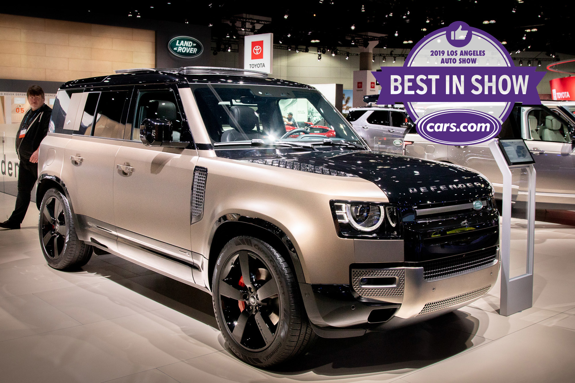 land-rover-defender-2020-CL-01-best-in-show-la-auto-show-2019.jpg