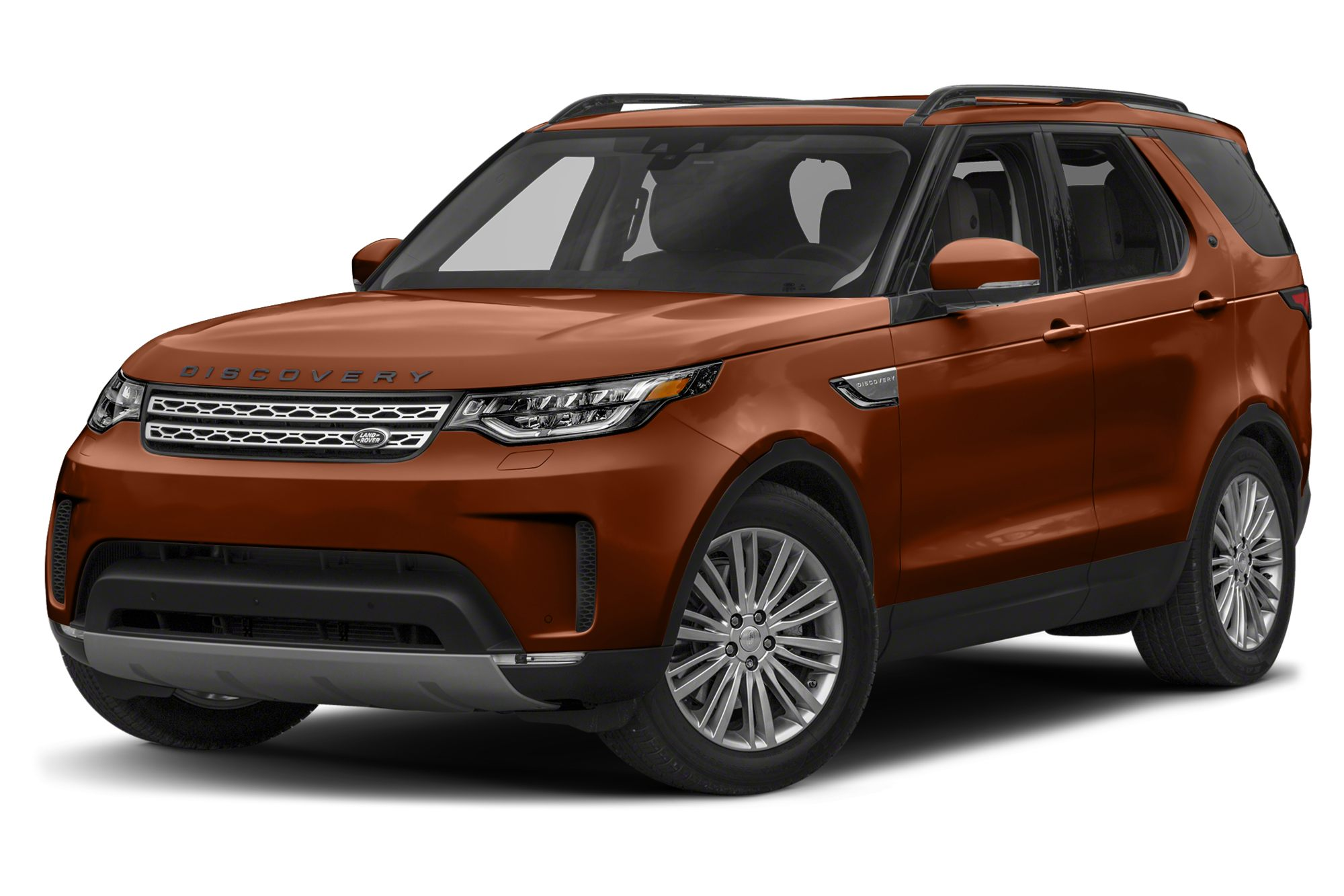 land-rover-discovery-2018-exterior-front-three-quarter-oem