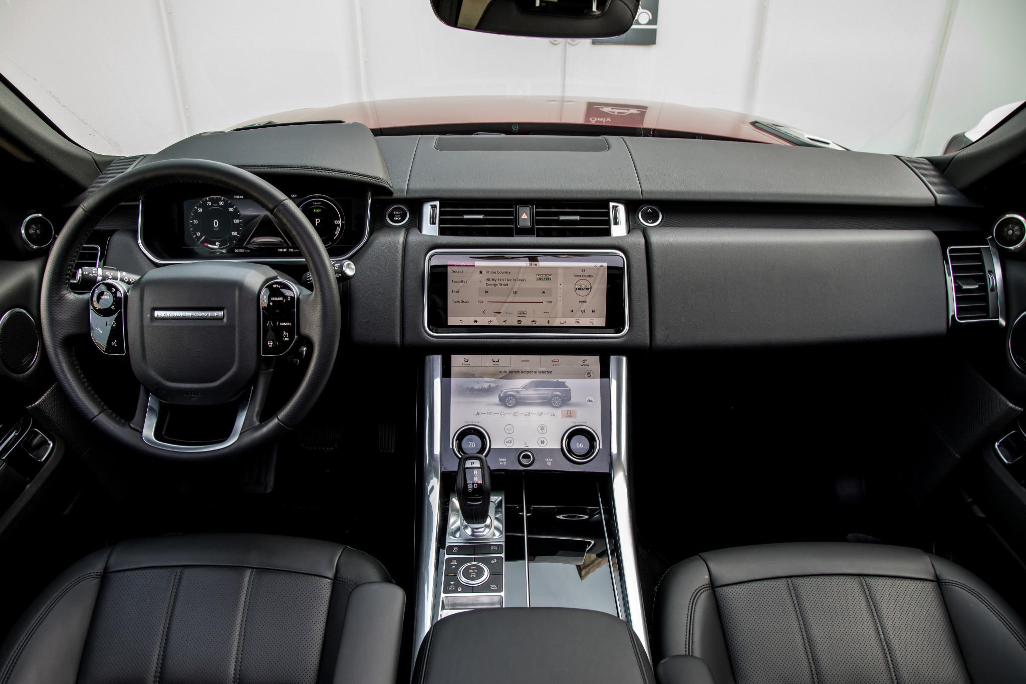 land-rover-range-rover-sport-2020-20-cockpit-shot--interior.jpg