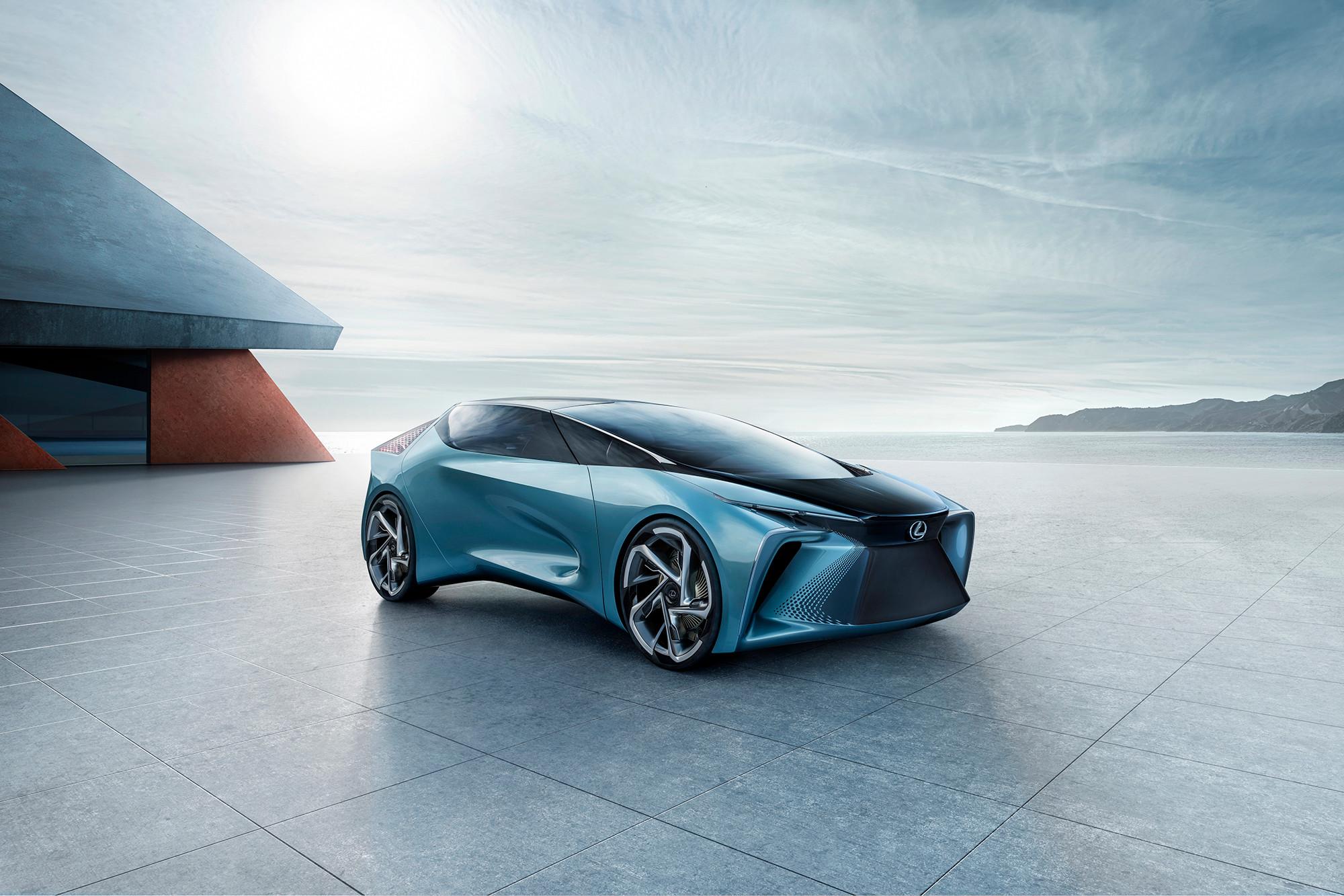 lexus-lf30-concept-2019-exterior.jpg