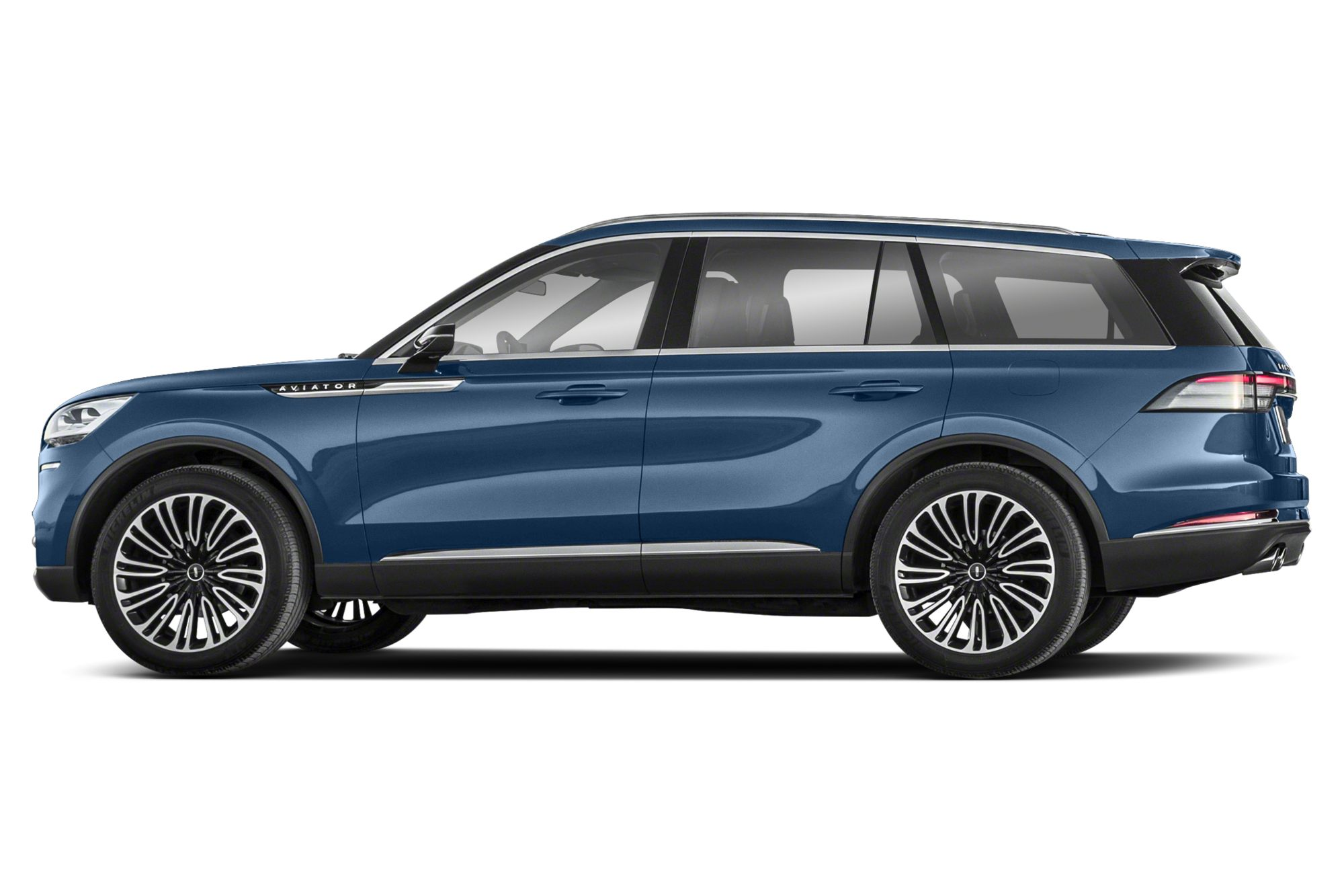 lincoln-aviator-2020-exterior-side-oem