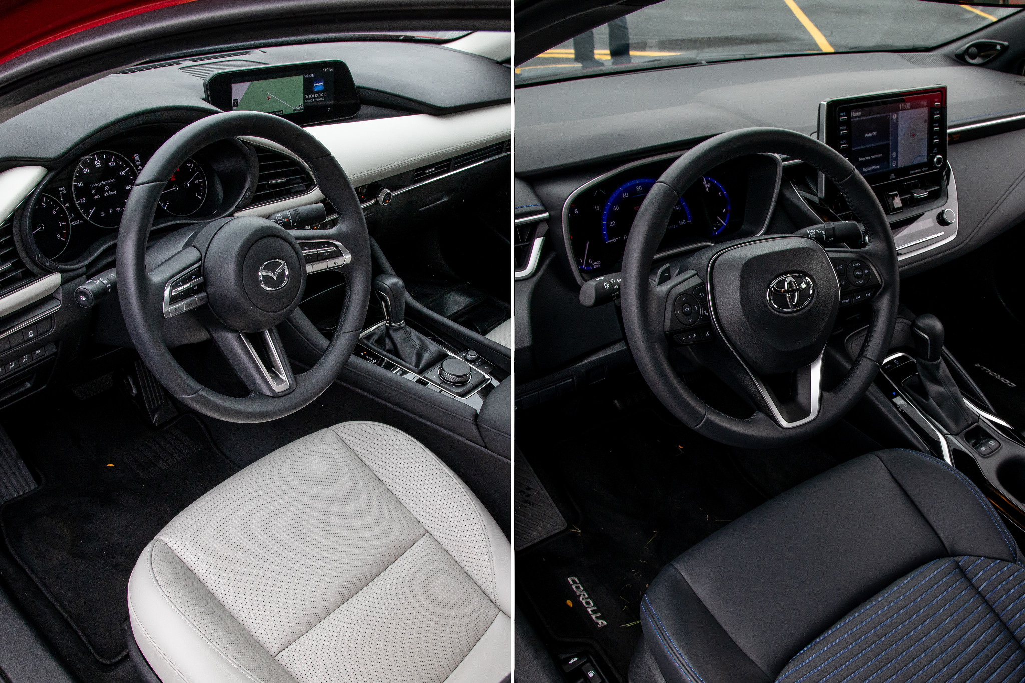 mazda-3-2020-toyota-corolla-xse-2020-03front-row--interior.jpg