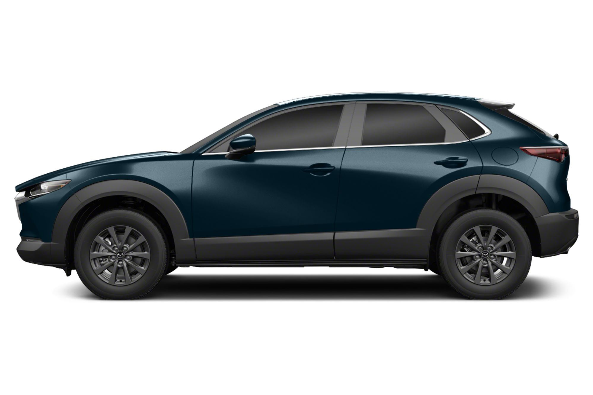 2020 Mazda CX-30: Recall Alert