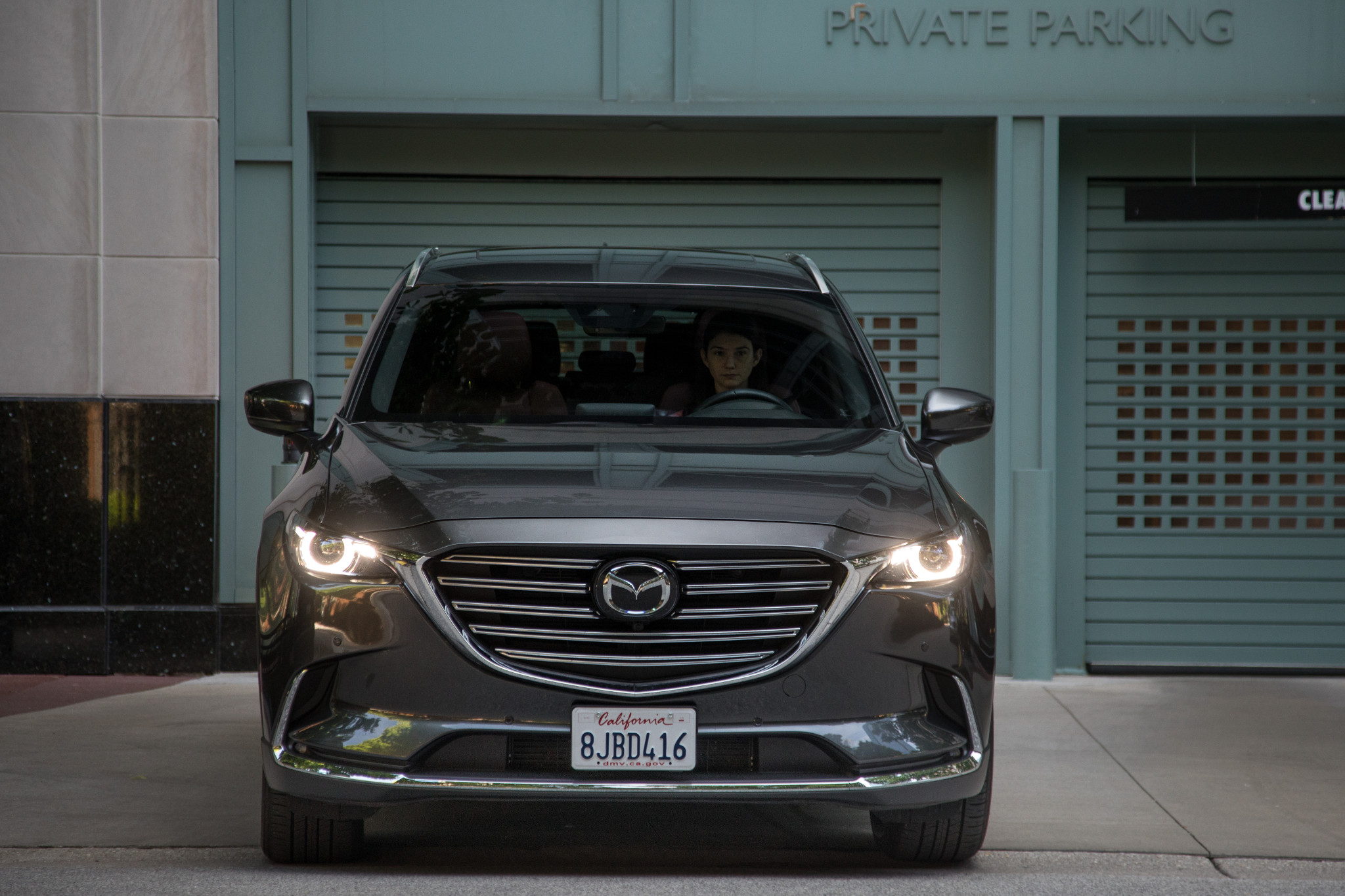 Mazda CX-9: Which Should You Buy, 2019 or 2020?