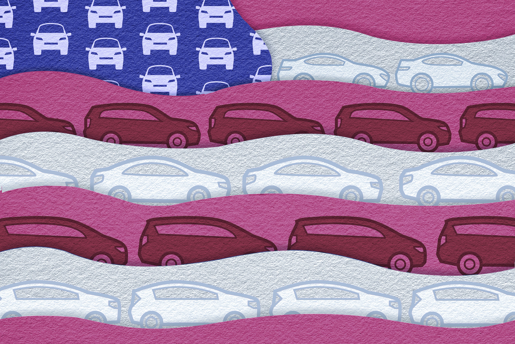10 Best Memorial Day Car Deals for Holiday Shoppers