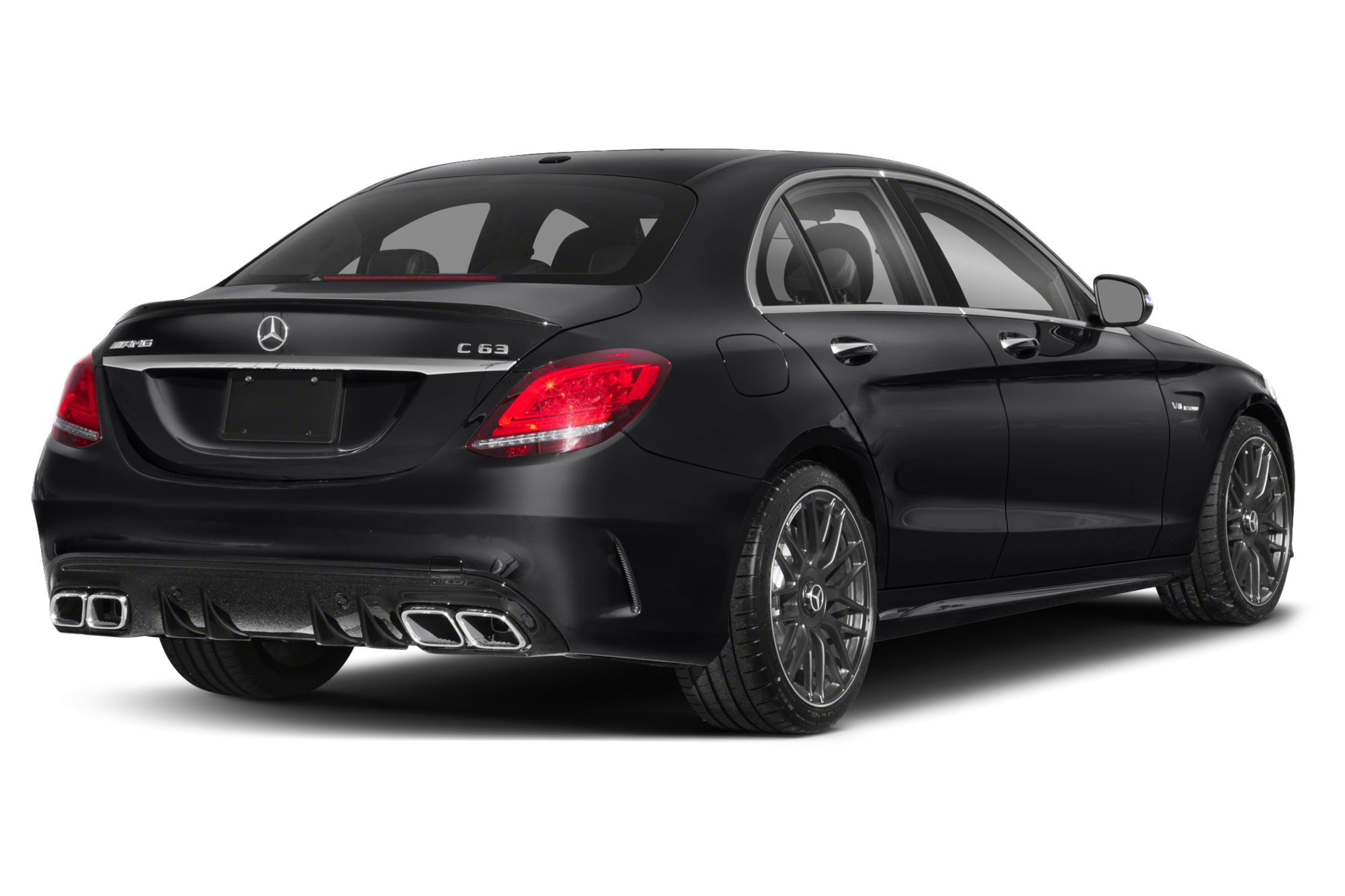 2019-2020 Mercedes-AMG Sedans and SUVs: Recall Alert